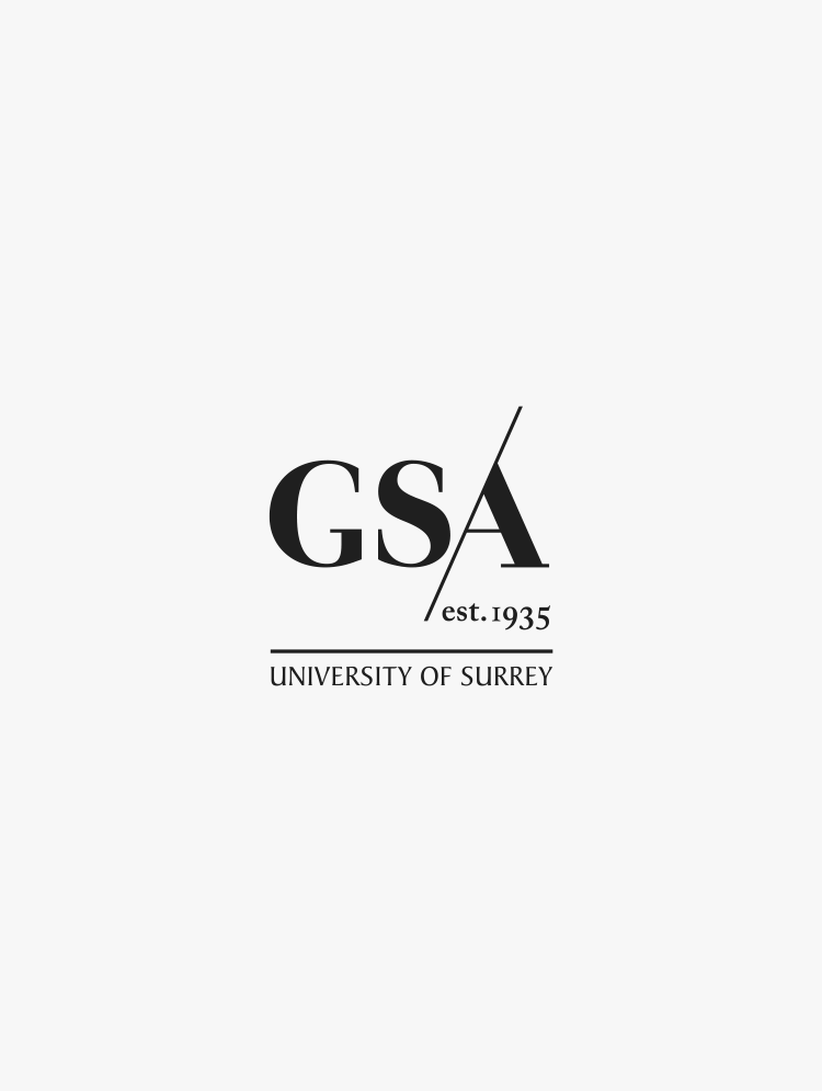 GSA profile placeholder