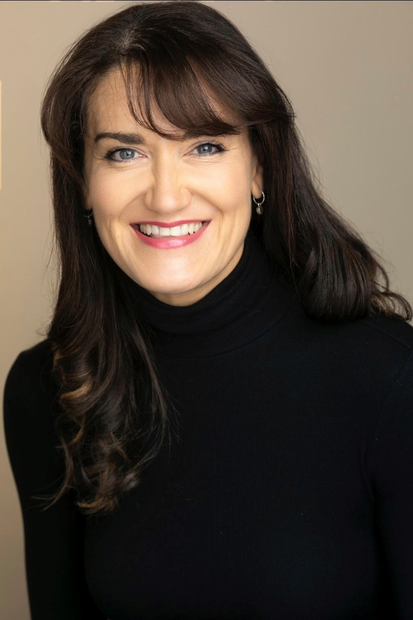 Wendy O Dowd