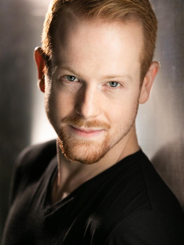 Photo of Brennan Bassett