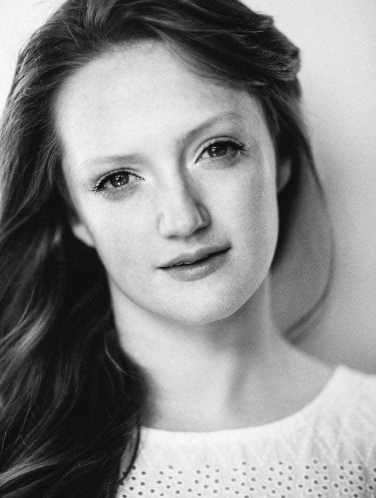 Photo of Elaine O'Dwyer