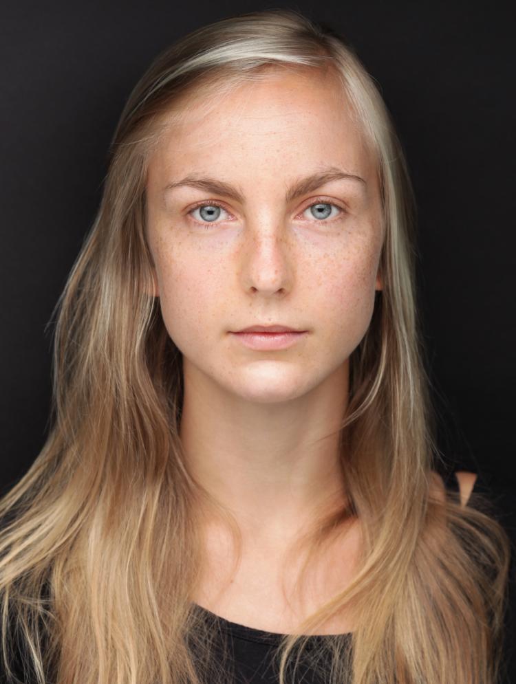 Photo of Ellen Kretschmer