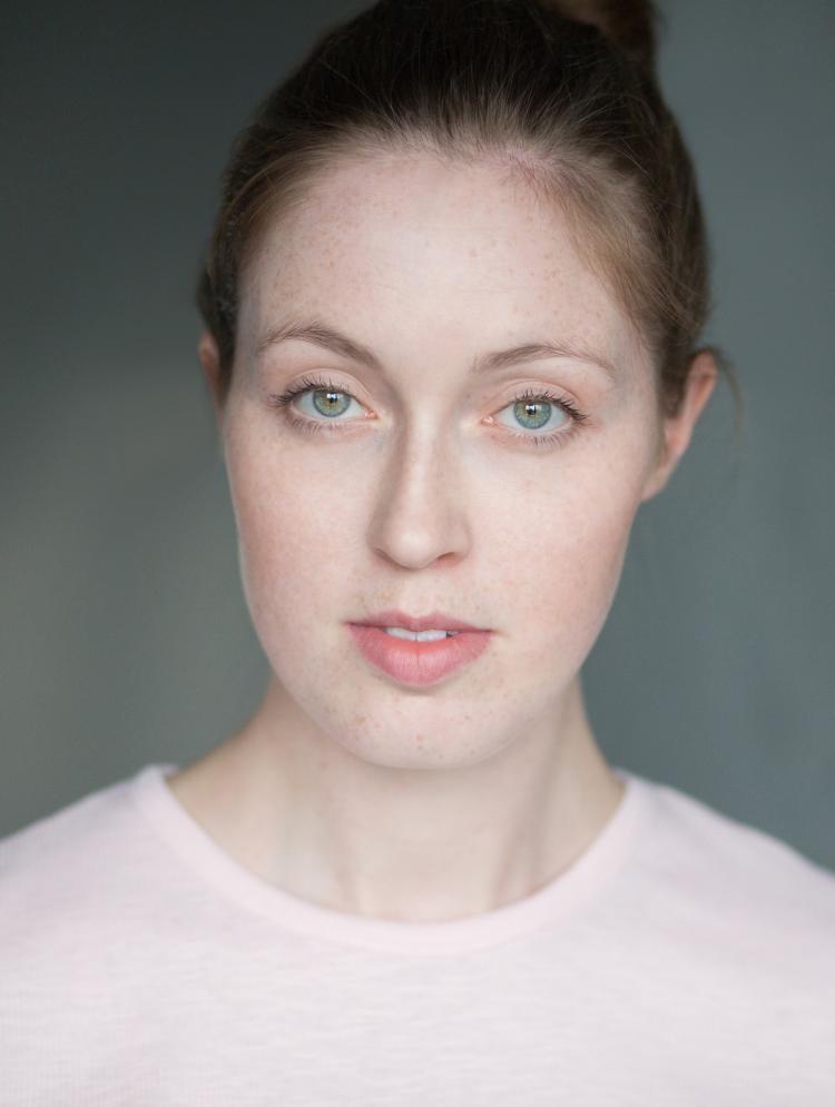 Photo of Millie Austin