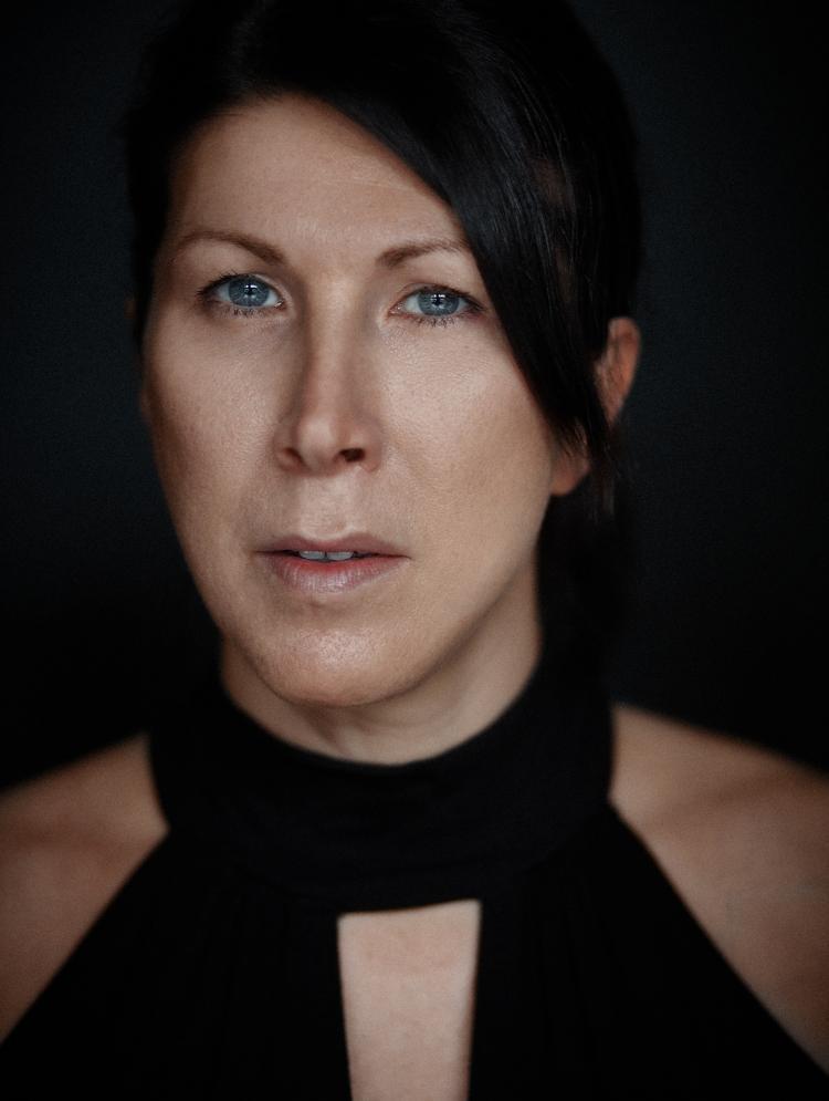 Photo of Mariah Louca