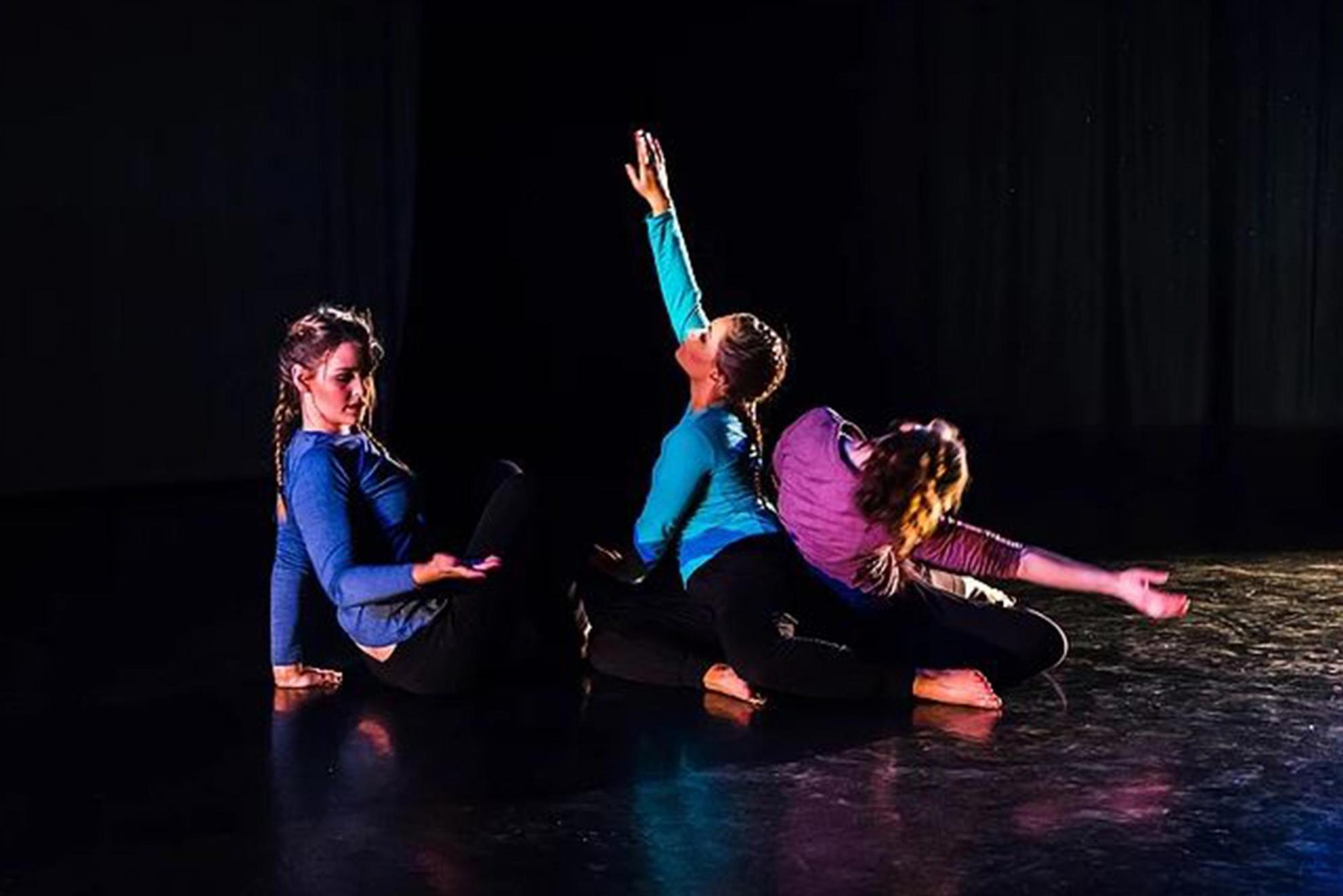 BA-dance-2.jpg