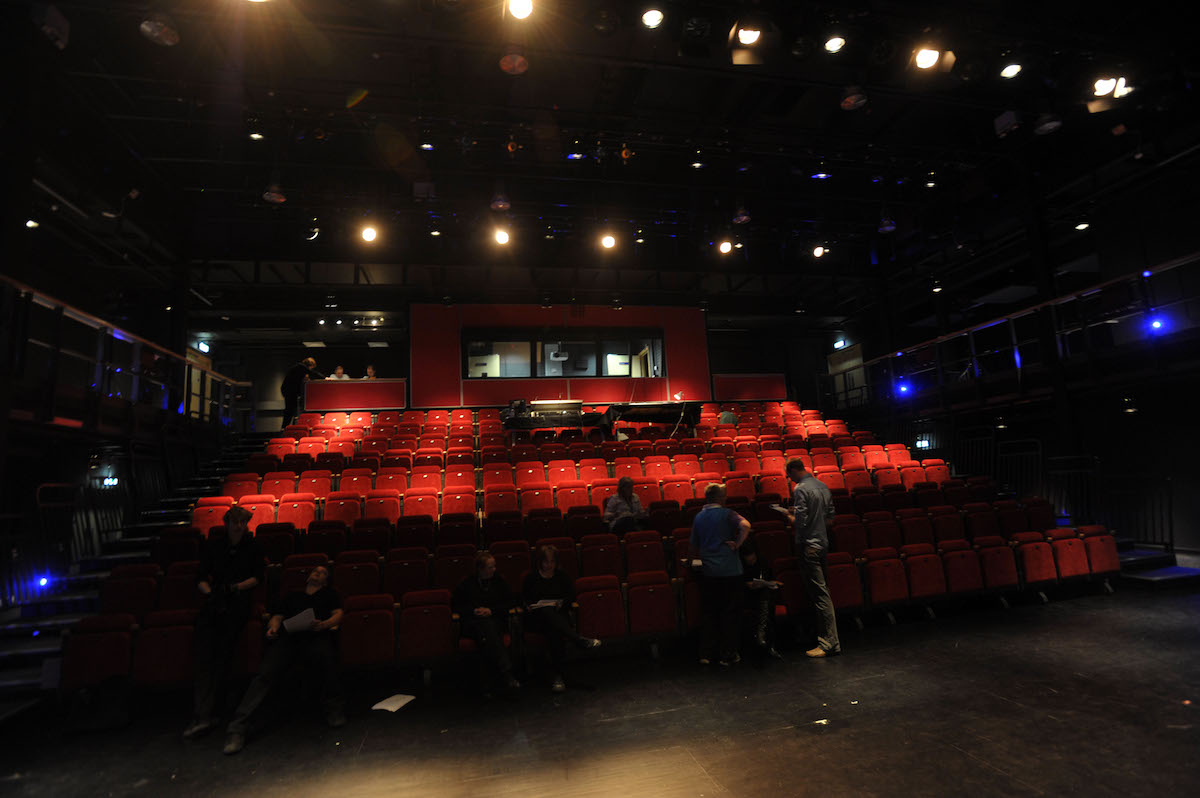 Bellairs%20Theatre.jpg