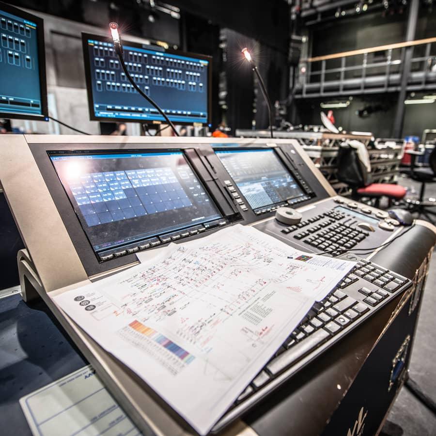 theatre-production.jpg